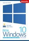 Bible Microsoft Windows 10