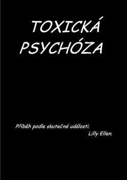 Toxická psychóza