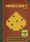 Minecraft - Příručka Redstone