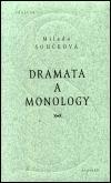 Dramata a monology