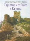 Tajemné etnikum z Krymu