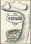 V studni