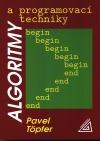 Algoritmy a programovací techniky