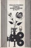 Česká avantgarda a film