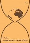 Co Bible říká o konci času