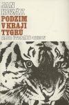 Podzim v kraji tygrů