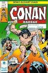 Conan Barbar #01
