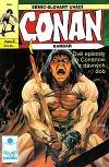 Conan Barbar #03