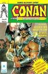 Conan Barbar #04