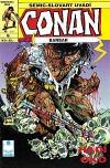 Conan Barbar #06