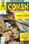 Conan Barbar #07