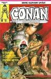 Conan Barbar #08