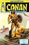 Conan Barbar #10