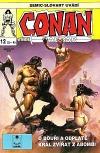 Conan Barbar #12