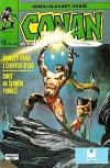 Conan Barbar #15