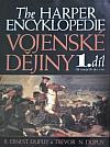 The Harper Encyklopedie – Vojenské dějiny I