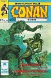 Conan Barbar #17