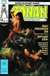 Conan Barbar #18