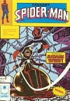 Záhadný Spider-Man #02