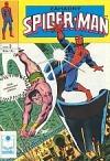 Záhadný Spider-Man #03