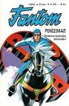 Fantom #2