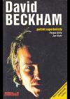 David Beckham: portrét superhvězdy