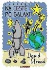 Na cestě po Galaxii