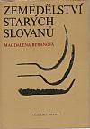Zemědělství starých Slovanů