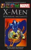 X-Men - Soumrak mutantů