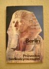 Průvodce berlínskými muzei
