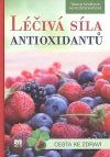 Léčivá síla antioxidantů