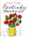 Poetickej mariáš