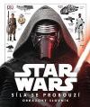 Star Wars - Síla se probouzí - Obrazový slovník