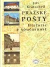 Pražské pošty – historie a současnost