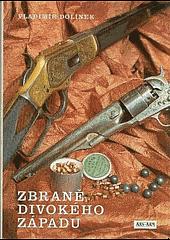 Zbraně Divokého západu