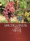 Encyklopedie révy vinné
