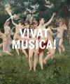 Vivat Musica!