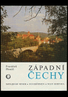 Západní Čechy