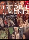 Obrazová historie umění : umění západu od prehistorie po současnost