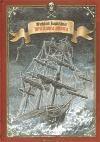 Poklad kapitána Williama Kidda