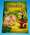 Goliáš II.