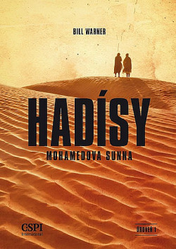 Hadísy – Mohamedova sunna
