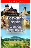 Posvátná místa České republiky