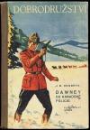 Dawney od kanadské policie