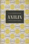 Anilín