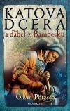 Katova dcera a ďábel z Bamberku