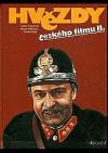Hvězdy českého filmu II.