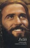 Ježíš - příběh podle Lukášova evangelia