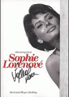 Skutečný život Sophie Lorenové