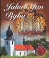 Jakub Jan Ryba